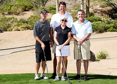 Local Search Association Golf 2013