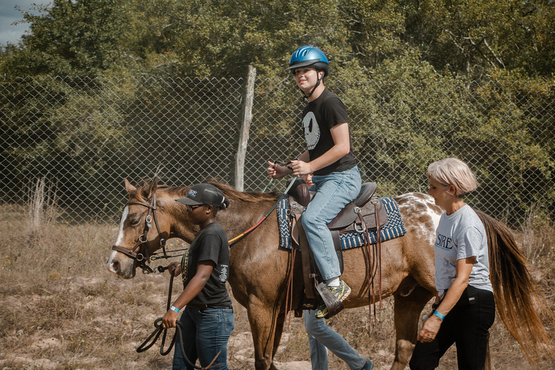 Saddle Up Trail Ride 2019-173.jpg