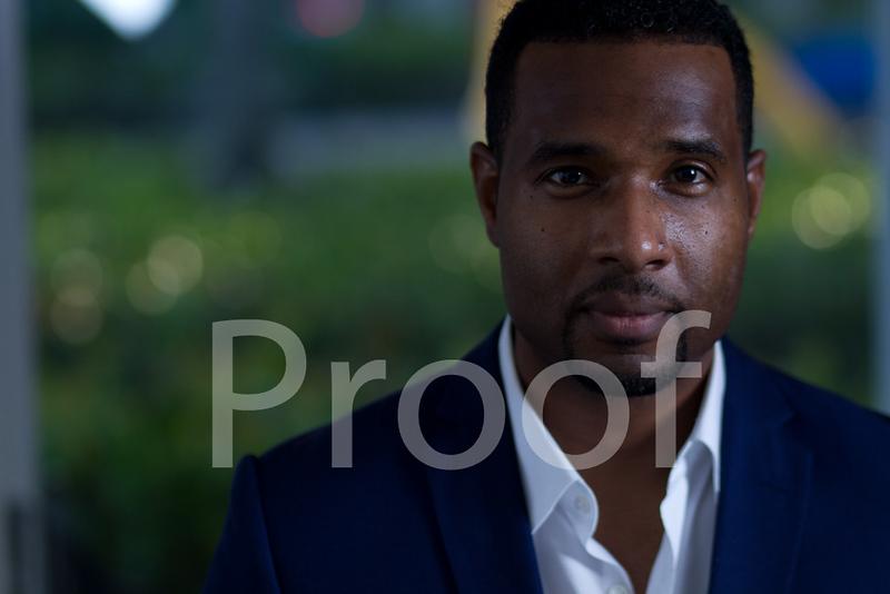 Andre headshots-0497.jpg