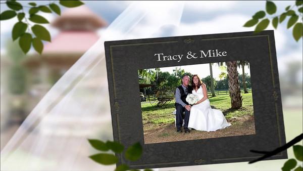 Tracy & Mike Nipper 2015