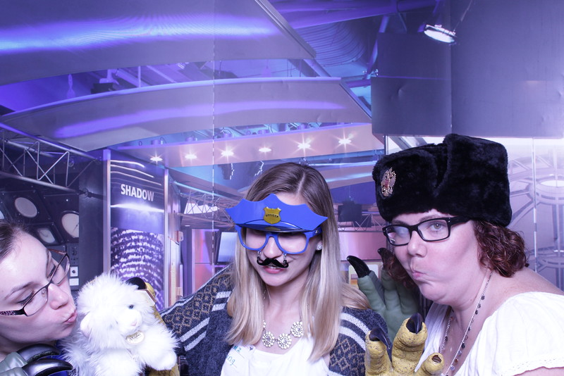Guest House Events Photo Booth Originals - Educator Night Out SpyMuseum (101).jpg