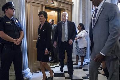 trump-assails-gop-senator-who-opposed-health-care-bill