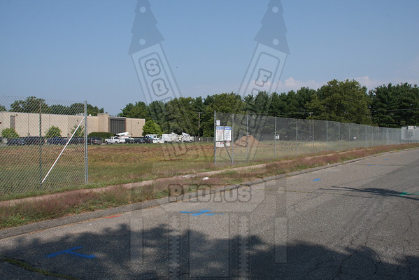 "East Hartford, Ct ""New"" Station 5"