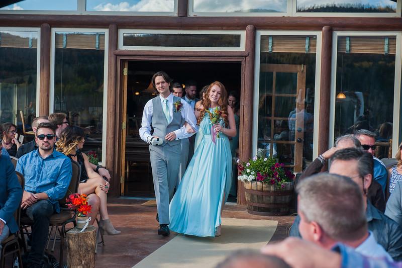 Jodi-petersen-wedding-159.jpg