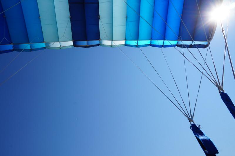Brian Ferguson at Skydive Utah - 202.JPG