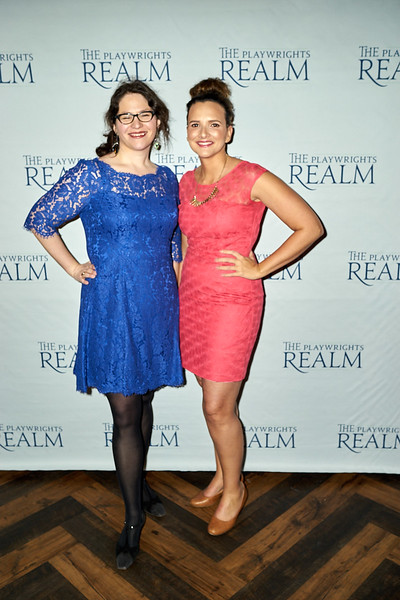 Playwright Realm Opening Night The Moors 290.jpg