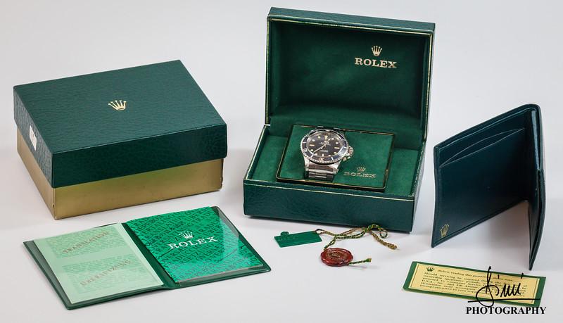 Rolex-3944.jpg