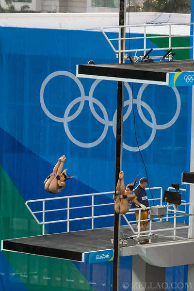 Rio-Olympic-Games-2016-by-Zellao-160809-05056.jpg