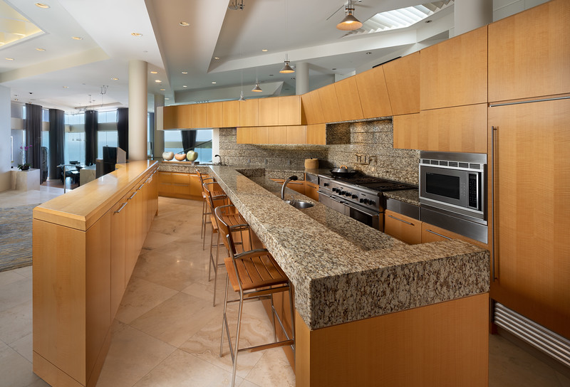 180913 - La Jolla Kitchen - 07838.jpg