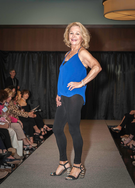 Trilogy Fashion Show - Runway Photos DB-4.jpg