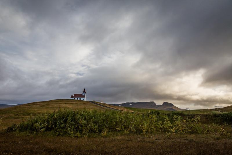 9780-Iceland-Paul-Hamill.jpg