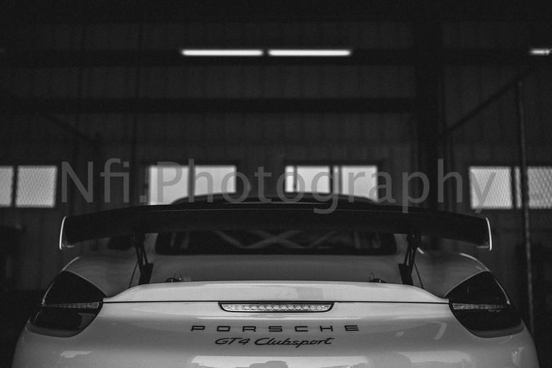 Off Track images-125.jpg