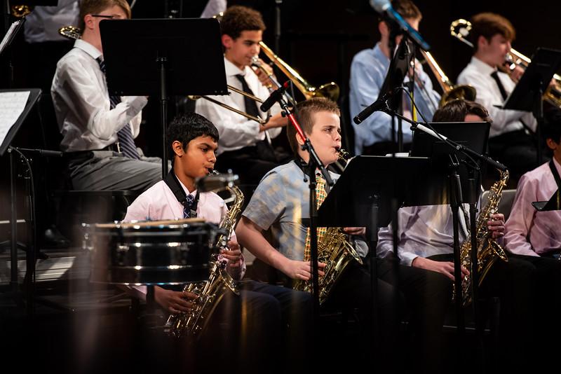 SPA Jazz Spring Concert 2019 - 4-25-19 (16 of 170).jpg