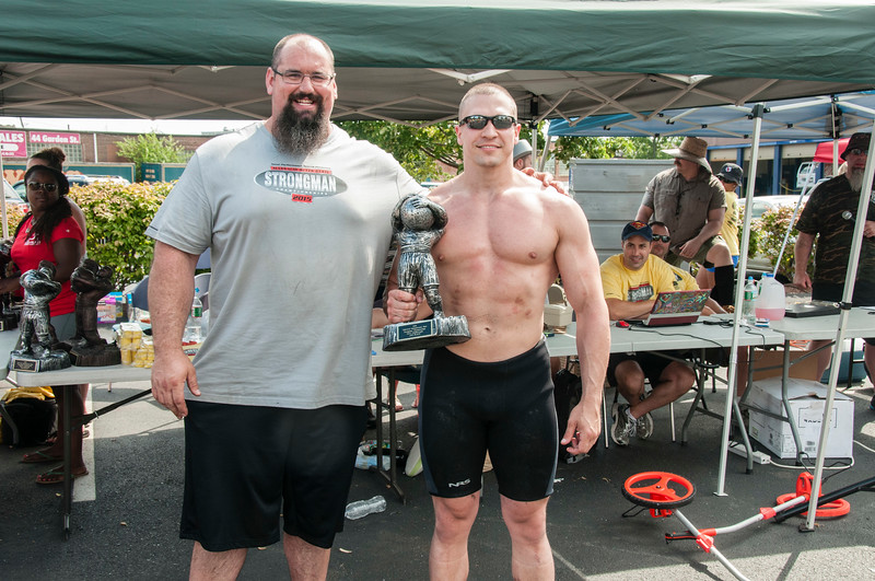 TPS Strongman 2015_Aug 2015__ERF2312.jpg