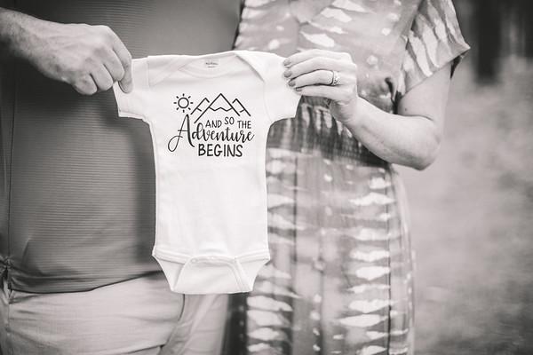 Schetler Maternity B&W 6-8-2020