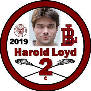 BL Lax Buttons 2019
