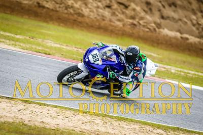 Race 13 - B Superbike, V7 HW
