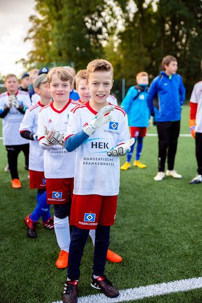 Torwartcamp Norderstedt 05.10.19 - b (18).jpg