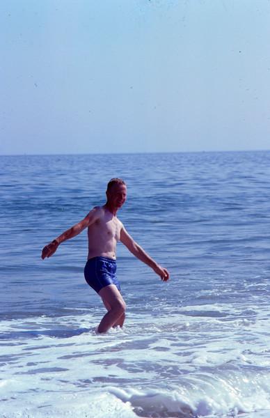 1978 11 Maine 7.jpg
