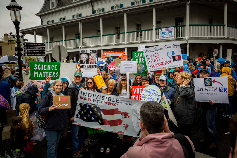 Mike Maney_March for Science Doylestown-136.jpg