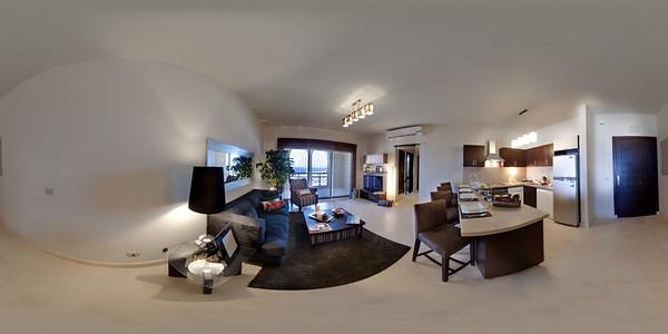 Show Room Apartment Azzurra