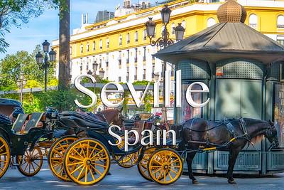 2017-04-15 - Seville