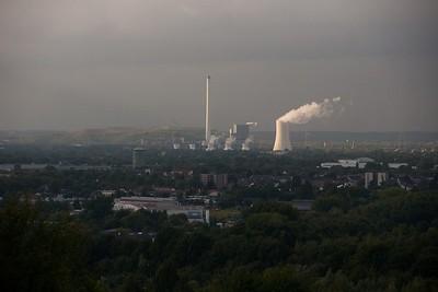 Bochum Tippelsberg 09 2013