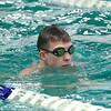 0002 GHHSboysSwim15
