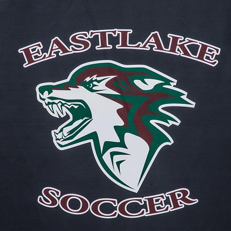 Eastlake Vs Issaquah 2014