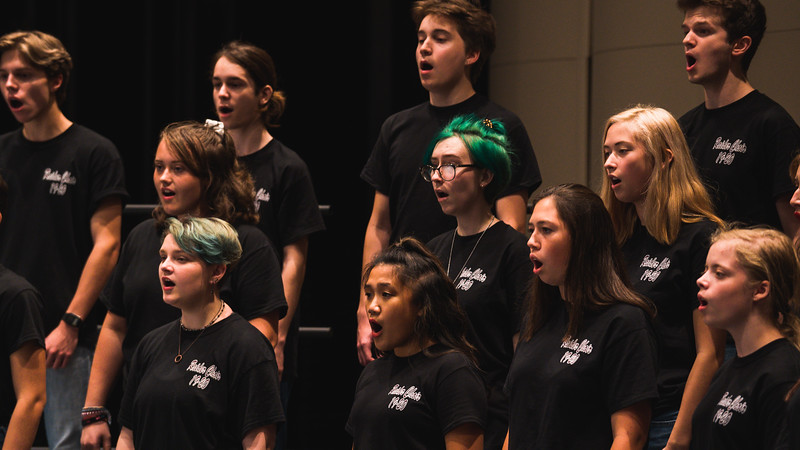 LISD Choirs-186.jpg