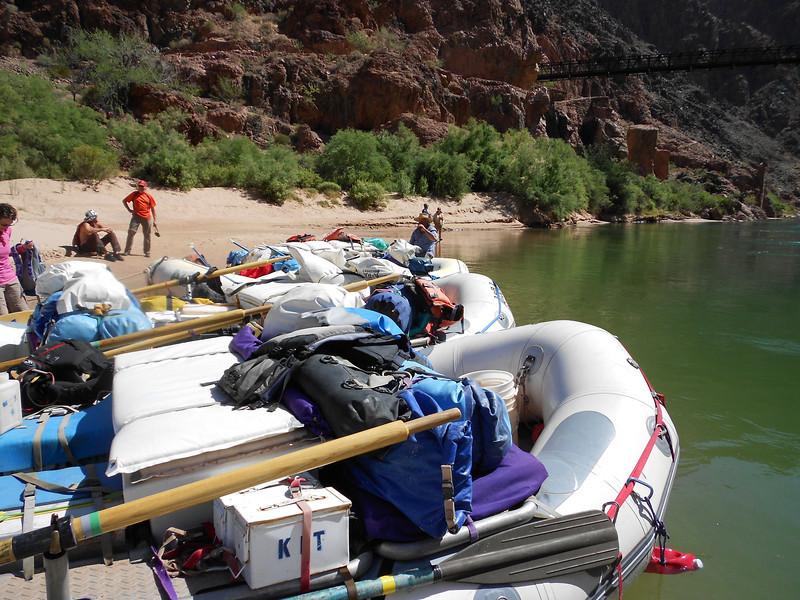 Raft Trip-0084.jpg