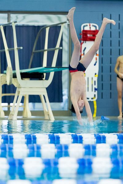 KSMetz_2016Nov30_0251_SHS Swimming_Meet 1.jpg
