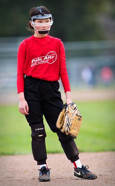 softball 4-3-2010-19.jpg