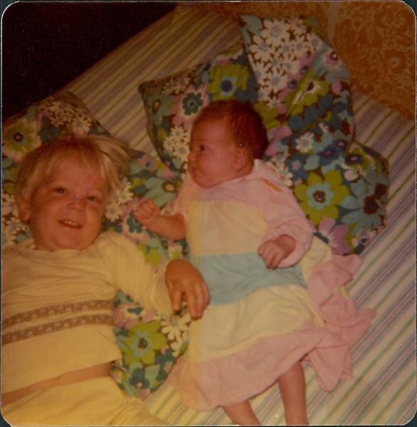 1977 Rescanned by Steve_00002A.jpg
