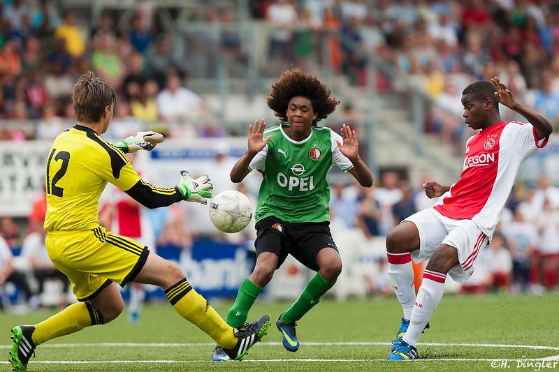 027Ajax C1-Feyenoord C107062014.jpg