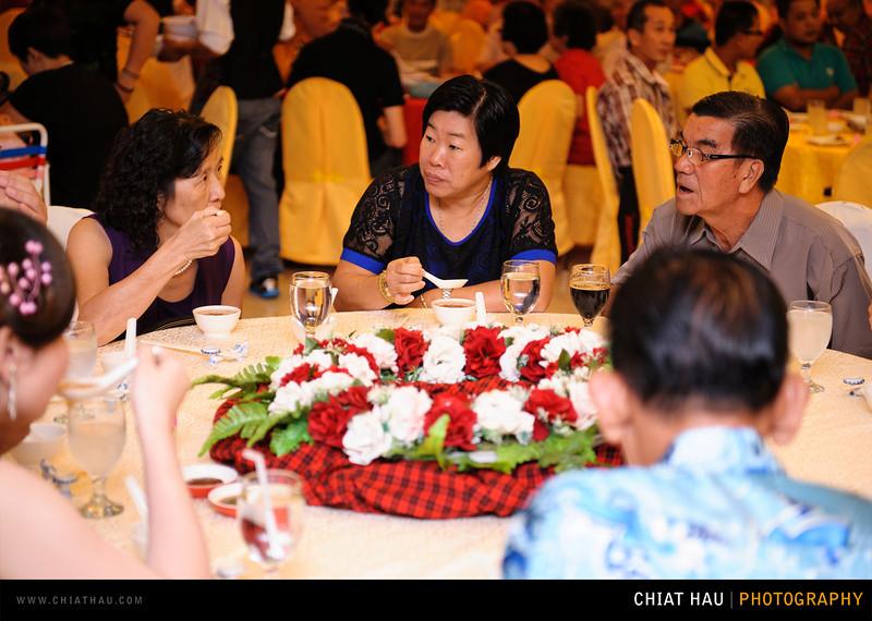 Chee Hou + Li Li - Actual Day Bride Dinner -_-62.jpg
