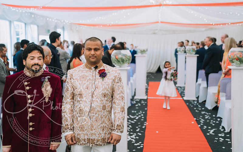 Zhara & Alvin-Wedding-By-Oliver-Kershaw-Photography-141315.jpg