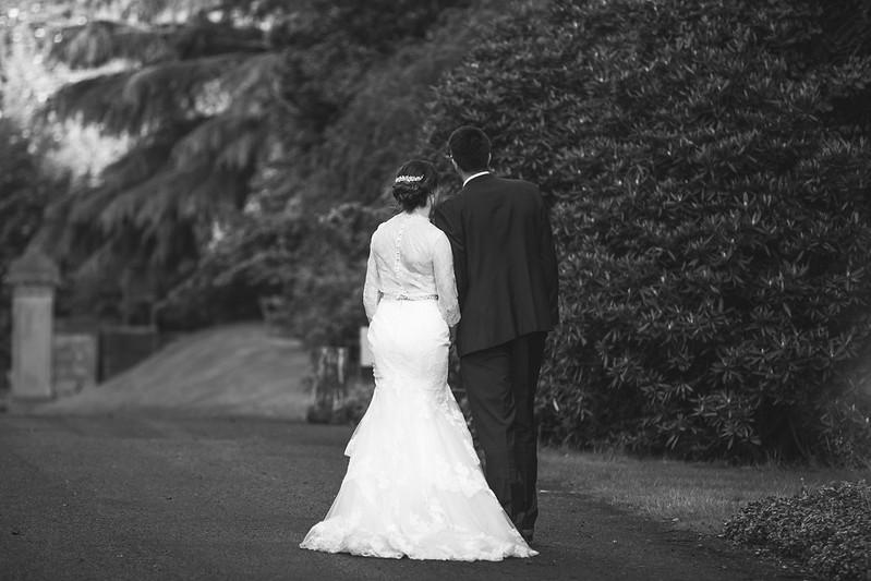 Steph and Joshua's Wedding 1001.JPG