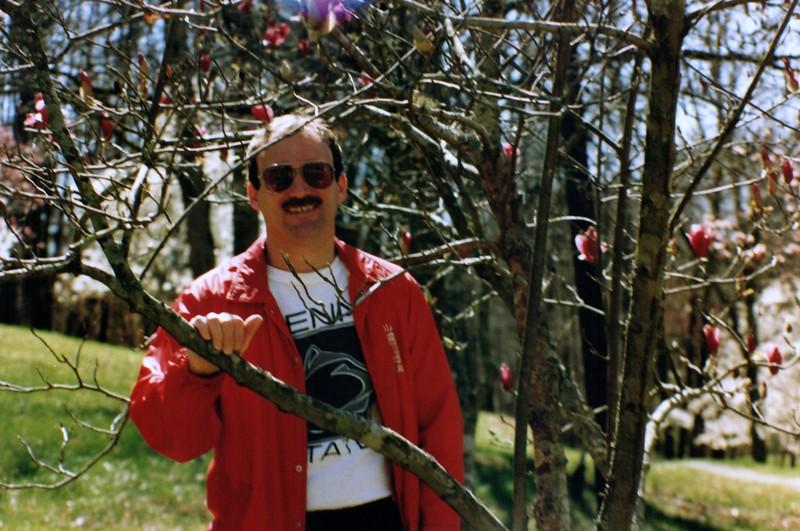 1991_Summer_Spirng_TN_Hilton_Head_Fall_pics_0019_a.jpg