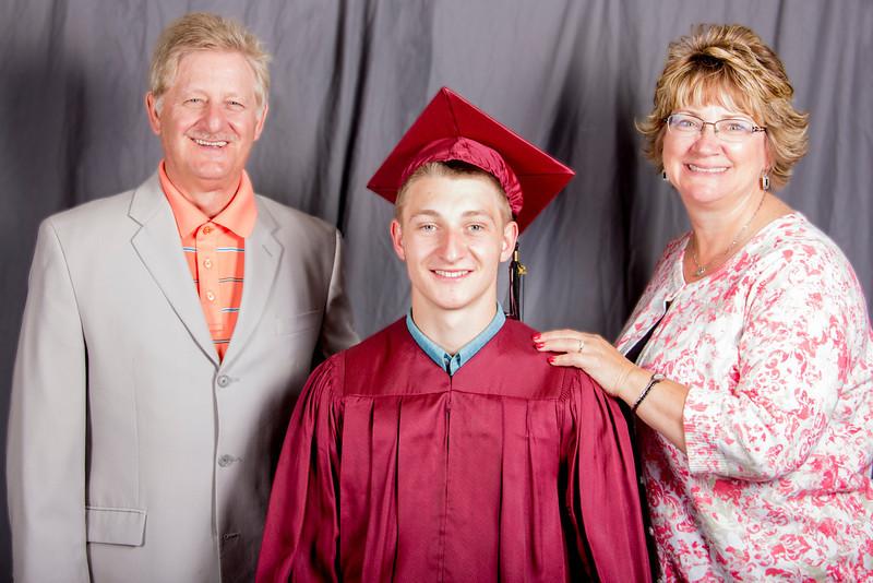 Crosshorn Family.jpg