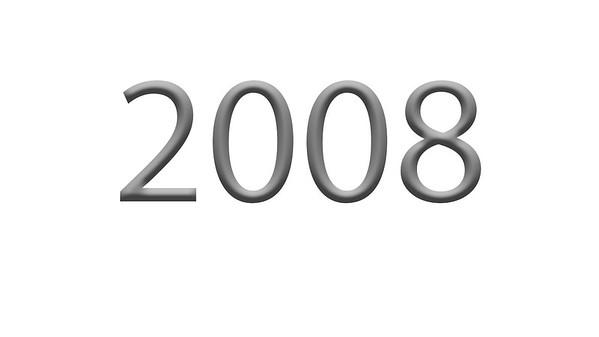 Jalsa Salana Canada 2008