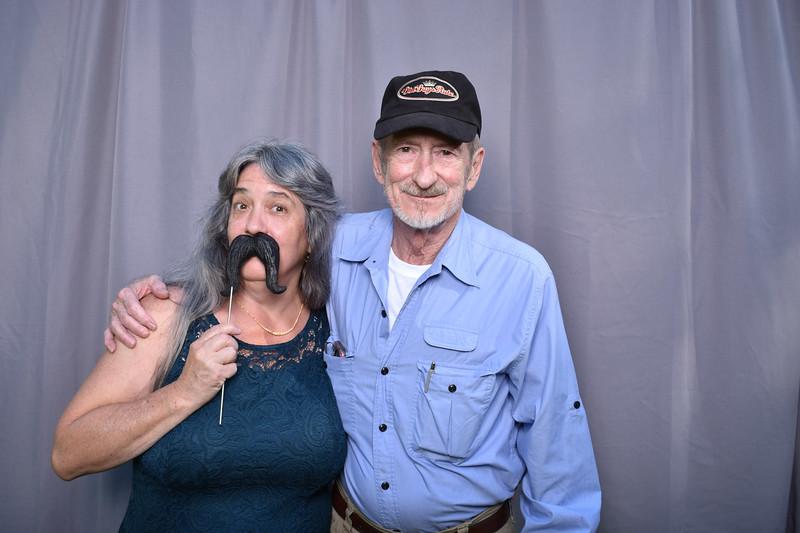 Brian and Joann-064.jpg