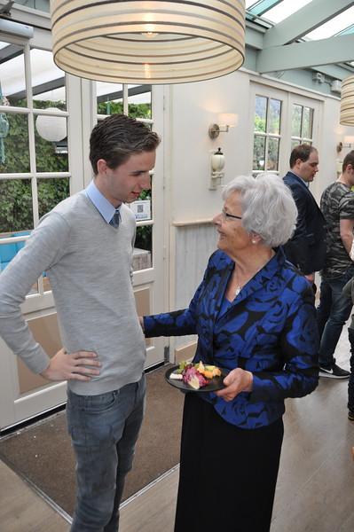 2017-05-06 feestje Cees den Hartog 75 jaar