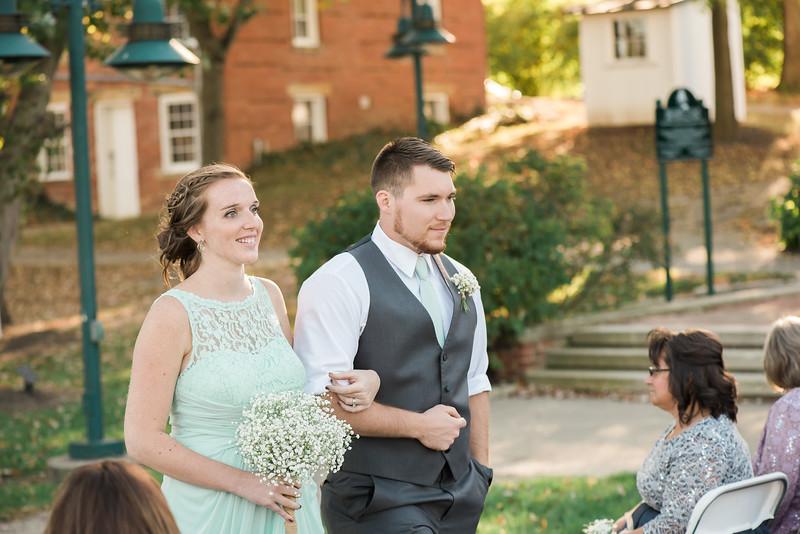 Wright Wedding-483.jpg