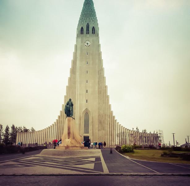 Iceland (26 of 149).jpg