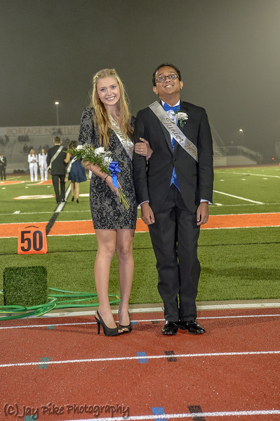 October 5, 2018 - PCHS - Homecoming Pictures-147.jpg