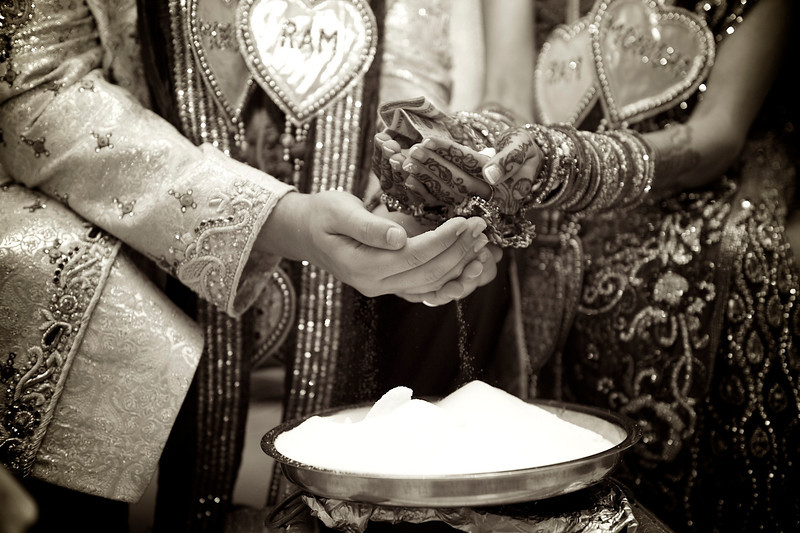 Raam-wedding-2012-06-0957.jpg