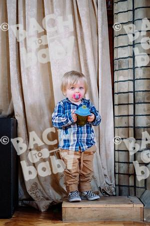 © Bach to Baby 2018_Alejandro Tamagno_Balham_2018-04-07 012.jpg