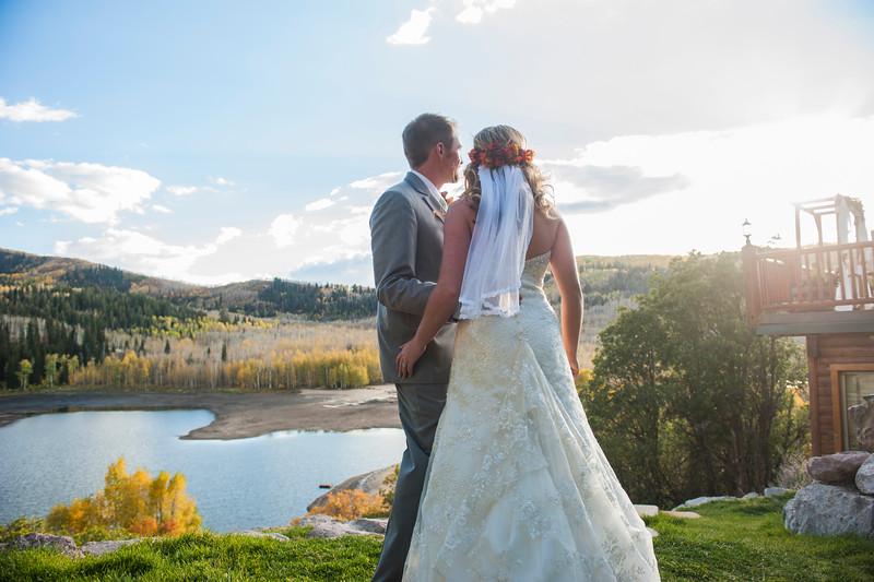 Jodi-petersen-wedding-435.jpg