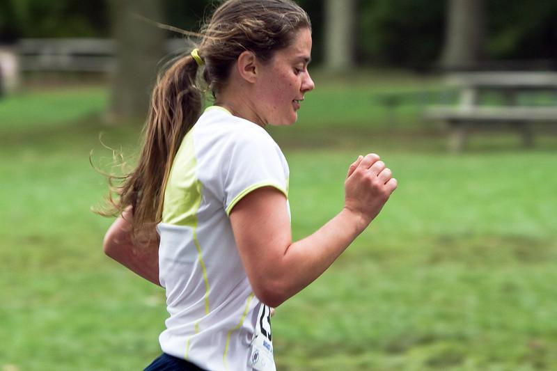 marathon10 - 109.jpg